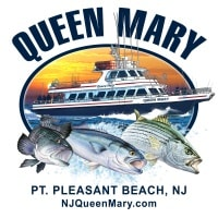 The Queen Mary Top Attractions in all of NJ