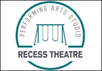 Recess Theatre Stage Acting Classes for Kids in New Jersey