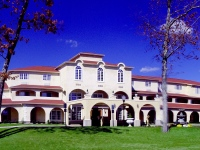 Renault Winery's Tuscany House Hotel Top 10 Hotel Stays in New Jersey