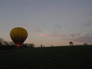 Reviews of Balloons Aloft, Inc. NJ