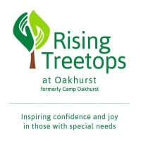 Rising Treetops NJ Special Needs Camp