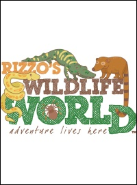 Rizzo's Wildlife World educational kids day trip ideas in Morris County NJ