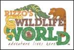 Rizzo Wildlife World Morris County NJ birthday party places