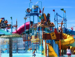 Runaway Rapids Cool Waterparks in Keansburg NJ