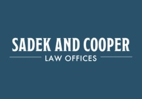 Sadek and Cooper Law Offices Best Southern New Jersey Bankruptcy Lawyers