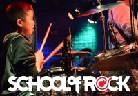 Cresskill School of Rock Summer Camps for Kids in Cresskill, NJ