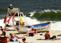 Seaside Heights NJ top 50 Ocean County NJ attractions