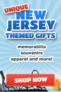 Best Day Trip Attractions in NJ