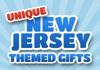 Shop.FunNewJersey.com Gift Ideas for Couples in New Jersey