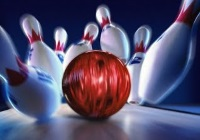 Shore Lanes Bowling Parties in Central NJ