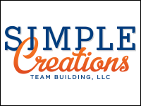 Simple Creations Group Outings in NJ
