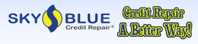 how long does the credit repair process take