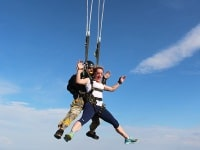 Skydive Cross Keys Coolest Attractions in Gloucester County NJ