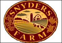 Snyder's Farm best family attractions to visit in NJ