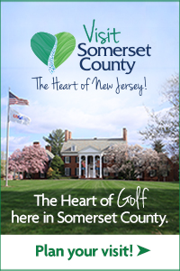 Somerset County Tourism Fun Day Trip Ideas in New Jersey