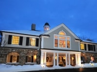 Somerset County Tourism Family Friendly Winter Getaways in Central New Jersey