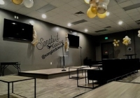Songbird Karaoke Birthday Party Places in Southern NJ