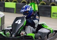 Speed Raceway top attractions in Southern NJ