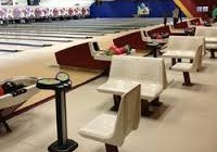 Stelton Lanes bowling parties in Central NJ