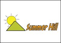 Summer Hill Day Camp Best Day Camps in NJ