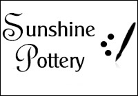 Sunshine Pottery Walk-in Art Studio in Bergen County NJ