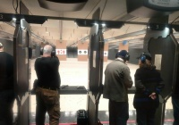 Tactical Trining Center LLC public shooting ranges in Northern NJ