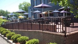 Reviews of Tavern on the Lake NJ