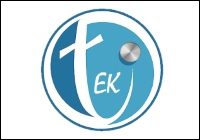 TEKI LLC After School Programs for Kids in Northern New Jersey