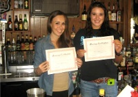 The Art of Bartending Professional Bartending Schools in Central New Jersey