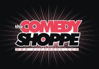 The Comedy Shoppe Best Comedy Clubs in NJ