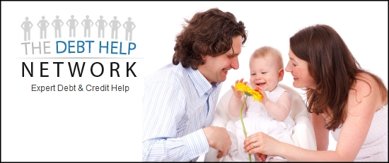 The Debt Help Network Best Debt Settlement Company