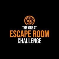 The Great Escape Room Challenge Top 50 Tourist Attractions in Southern NJ