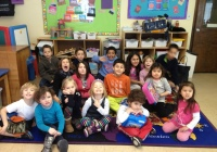 The Language Academy French Speaking Classes in Central NJ