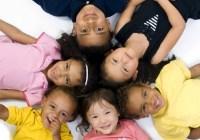 The Language Workshop for Children spanish lessons for kids in Nothern NJ
