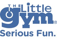 The Little Gym of Montclair Parent and Child Classes in Essex County NJ