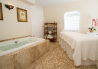 The Mason Cottage Romantic New Jersey Getaways for Couples