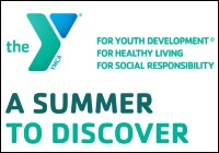 Newark YMCA excellent summer day camps in North Jersey