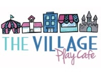 The Village Play Cafe Party Places in Northern New Jersey