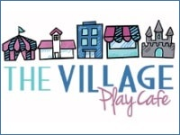 The Village Café Top Morris County NJ Attractions that are Fun