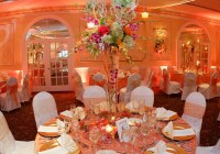 The Grand at 1600 Party Hall Rentals in Central NJ