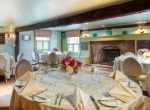 The Olde Mill Inn Best Romantic Restaurants in Central NJ