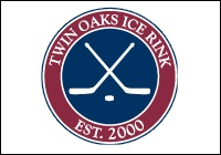 Twin Oaks Ice Rink hockey rinks in Northern NJ