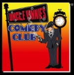 Reviews of Uncle Vinnie's Comedy Club NJ