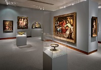 Unique Museums in NJ