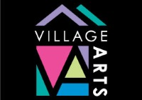 Village Arts artistic Monmouth County NJ attractions