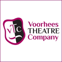 Voorhees Theatre Company in NJ