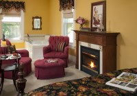 Whistling Swan Inn Bed & Breakfast Top 50 Attractions in Sussex County NJ