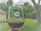 White Horse Winery Wineries in NJ