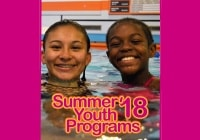 William Paterson University Youth Programs Day Camp Programs in Northern New Jersey