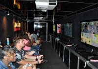 Wilmington Video Game Parties Mobile Video Game Services in New Jersey